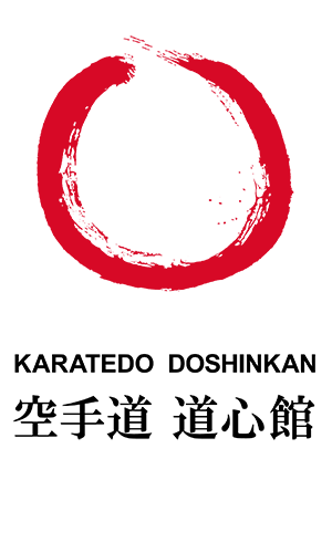 Karatedo Doshinkan